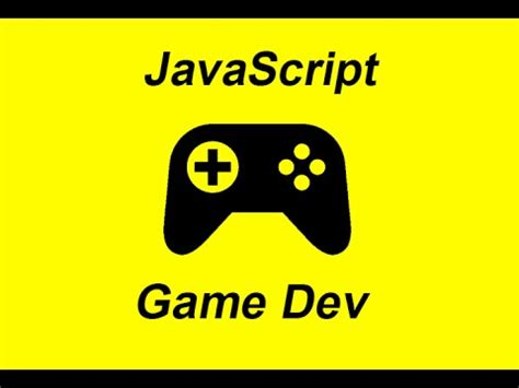 javascript tutorial game programs memory game programming javascript tutorial doovi
