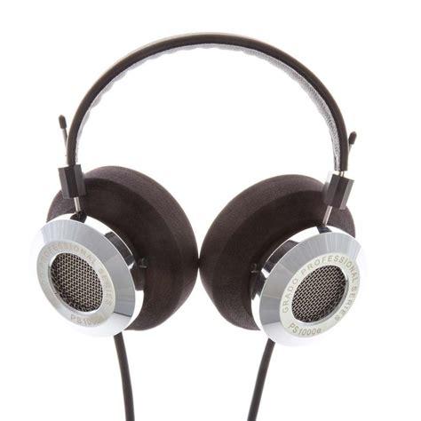 Headset Grado grado ps1000e headphone headphone