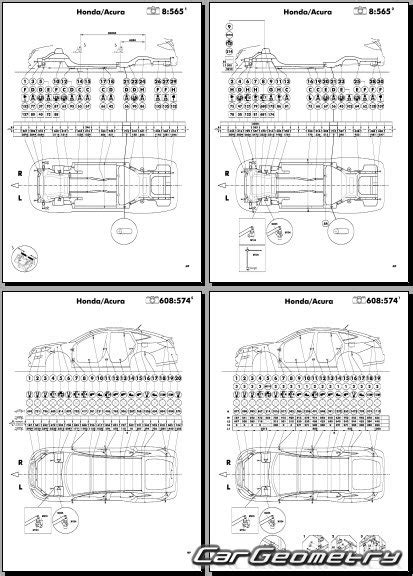 electric and cars manual 2011 honda accord crosstour seat position control service manual pdf 2011 honda accord crosstour electrical wiring diagrams service manual