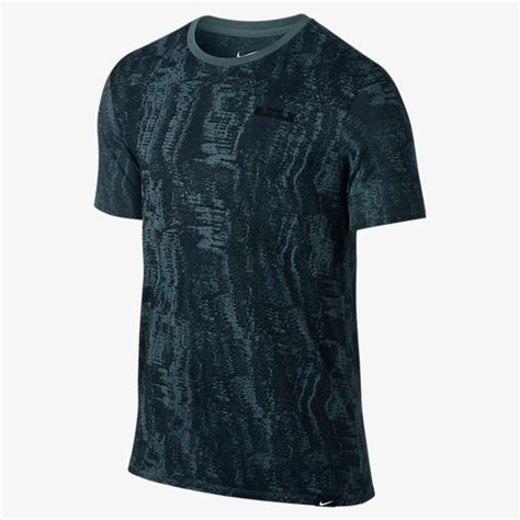 Kaos T Shirt Nike Witness T Shirt nike lebron witness t shirt sportfits