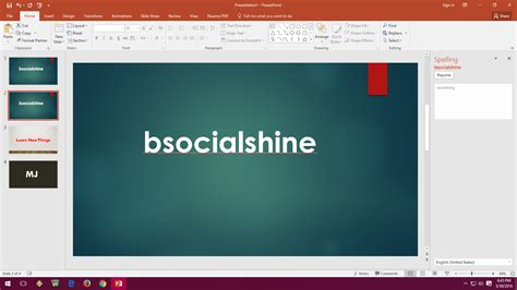 Learn New Things Shortcut Key To Add Duplicate Slides In Powerpoint Add Delete Insert Slides Insert Powerpoint Template