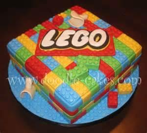 bajkowy tort urodzinowy fd