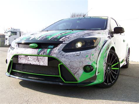 Autofolierung App by Fahrzeugfolierung Car Wrapping Blickwerbung Werbetechnik