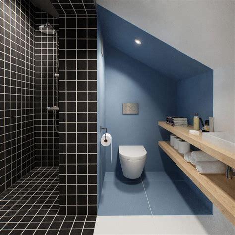 loft conversion bathroom ideas best 25 loft bathroom ideas on loft ensuite