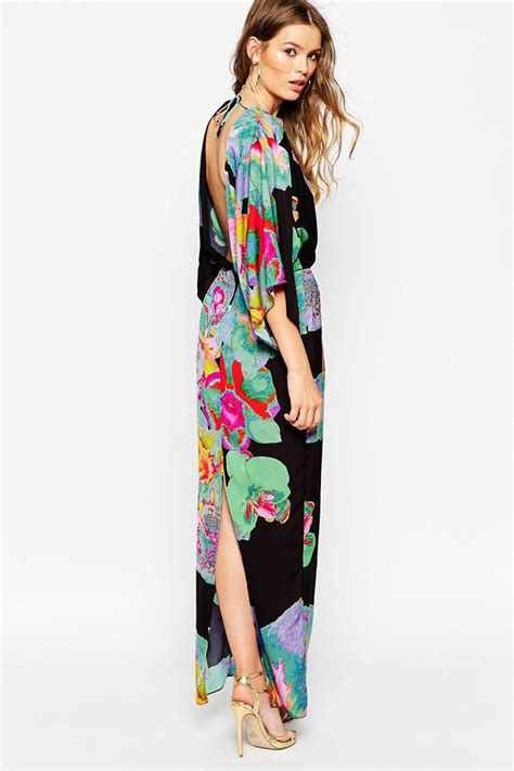 confeccionate un kimono para el otono lovely and creatiful view vestidos de invitadas de oto 241 o 2015