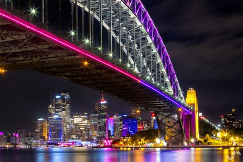 featured photographer sonia  photography sydney
