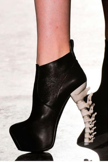 dsquared high heels dsquared bone heels