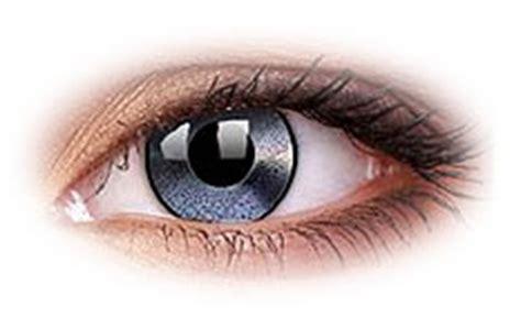 colourvue mirror contact lenses riddick eyeshine | optyk