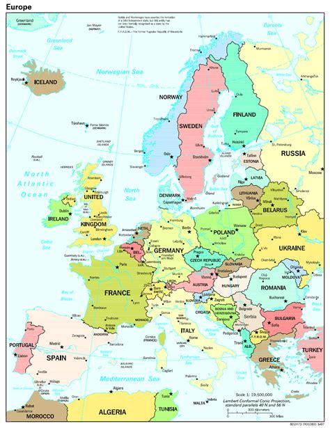europe globe map european view of the world in 1530 europe globe map