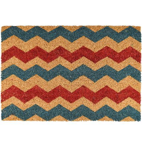 indoor entrance rugs large welcome door entrance mat indoor outdoor non slip absorbent floor dorrmats ebay