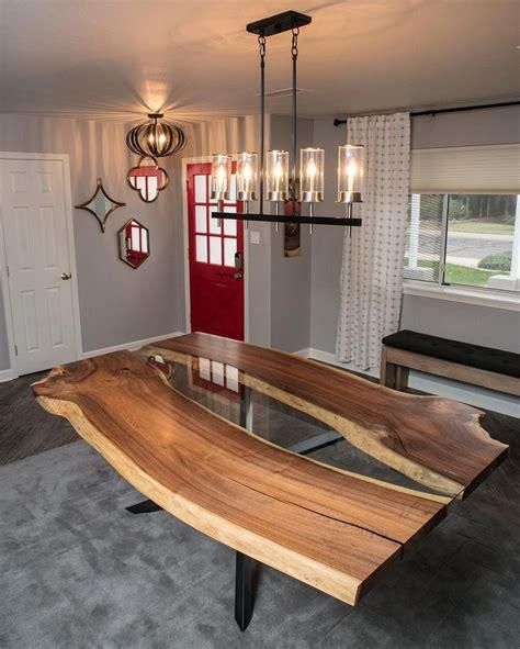 pin  waterlox coatings corporation  wood furniture