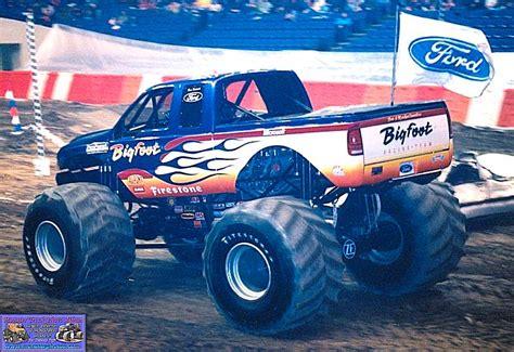 monster truck show salisbury md monster truck photo album