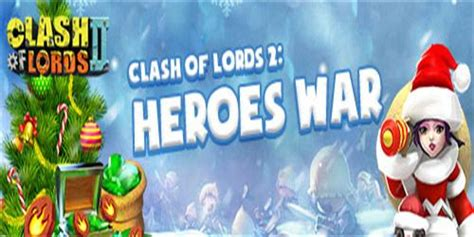 Clash Of Lords 2 Secret Code Giveaway - clash of lords 2 heroes war code giveaway