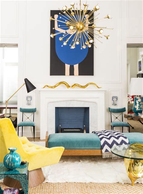 decor living sputnik sputnik chandelier photos design ideas remodel and decor lonny