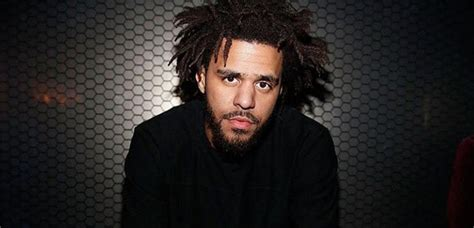 j cole hair 2014 surprise j cole got married and didn t tell anyone about