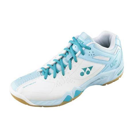 yonex sport shoes yonex sport shoes 28 images buy 2017 yonex pro shb