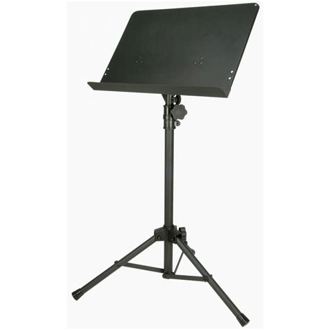 standoff music music stand solid sheet holder sheet music stands from