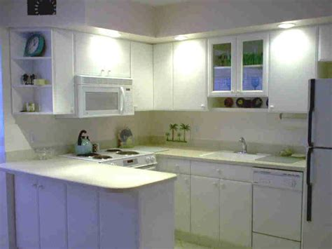 small condo kitchen ideas siesta key small condo kitchen remodel 06 jpg from key