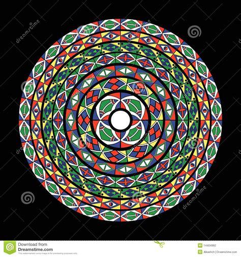 circle pattern photography circle pattern stock photography image 14404992