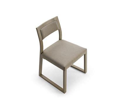 sedie pranzo imbottite comoda sedia imbottita per sala da pranzo idfdesign
