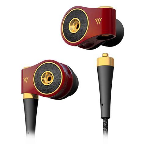 Sale Radius Hp Twf41 Dual Diaphragm Matrix In Ear Headphones Tw radius hp twf41 3k shop