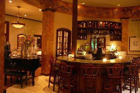 best houston restaurants top 10best restaurant reviews