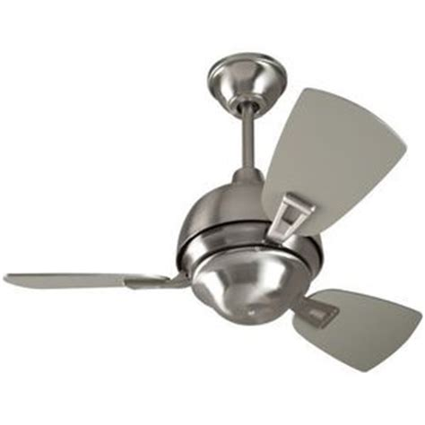 small fan for kitchen 10 benefits of small kitchen ceiling fans warisan lighting