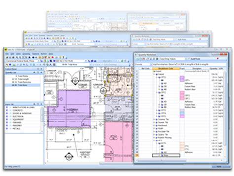 Estimators Description by Construction Estimating Construction Estimating Descriptions