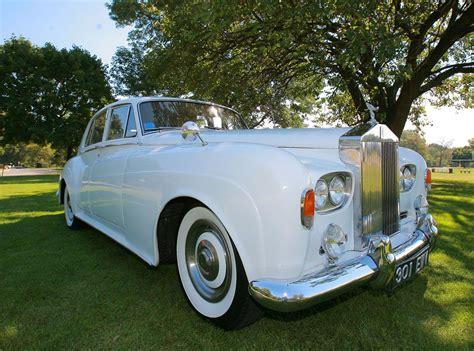 rolls royce limo service 1964 rolls royce silver cloud 3 santos vip limousine