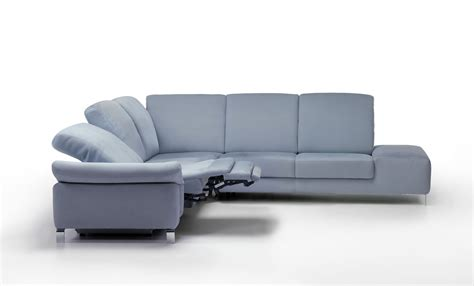 helena modern sectional sofa rom furniture