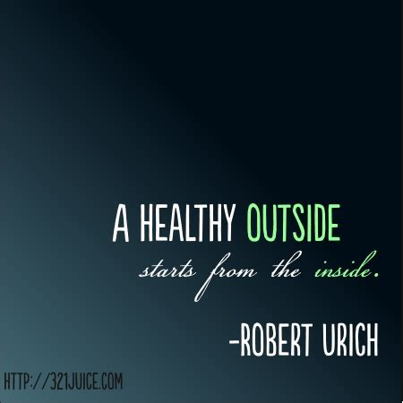 House Detox Quotes by Vegan Quotes Quotesgram