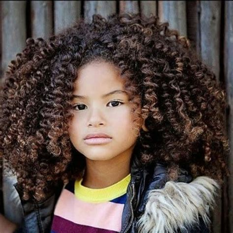hairstyles for girls 2017 black little girl s hairstyles for 2017 2018 71 cool