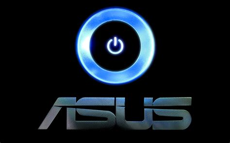 asus bios wallpaper download asus wallpaper 1680x1050 wallpoper 422410
