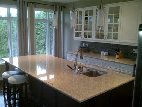 and lorraine s stittsville kitchen renovation fresh