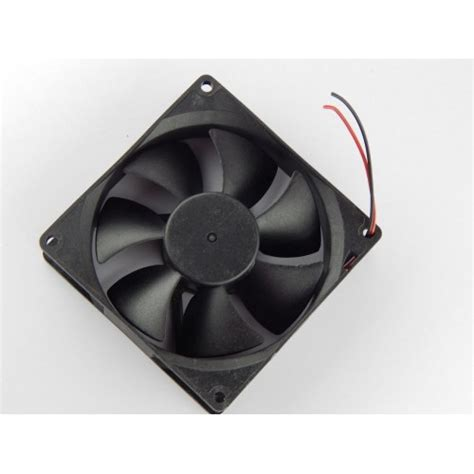 12 volt cooling fan dc 12 volt 10 x 10 cm cooling fan