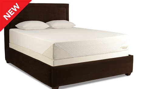 Newest Tempurpedic Mattress tempur contour collection new for 2012 and improved
