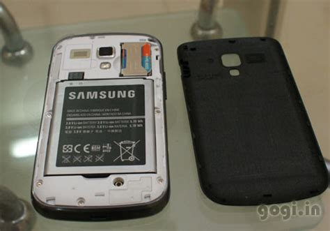 samsung galaxy s duos 2 s7582 review with 1 2ghz dual processor