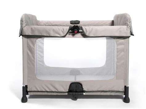 most comfortable travel crib 14 best travel cots the independent