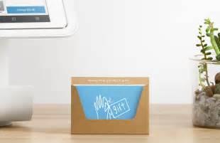 Sebamed Starter Pack Gift Set introducing gift card starter packs