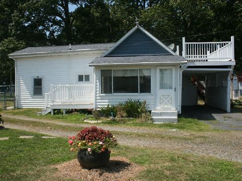 vacation house rental colonial