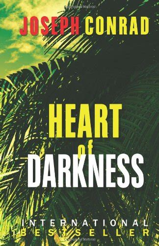 atlas of darkness books that list the 100 books challenge