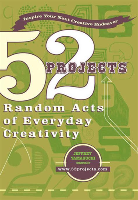 Creative Book 7 In 1 Usia 3 5 Tahun Desy Wijaya recommended creative writing books