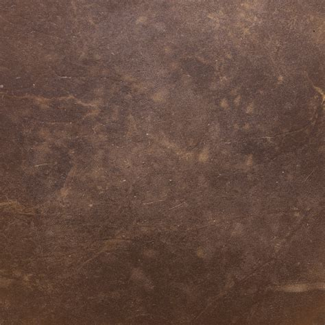 Hd 6061 Brown Leather List Orange free high resolution brown textures textures