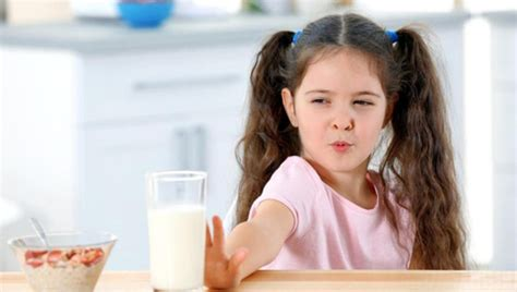 skipping breakfast and decline in children who skip breakfast may miss recommended essential nutrients jordan times