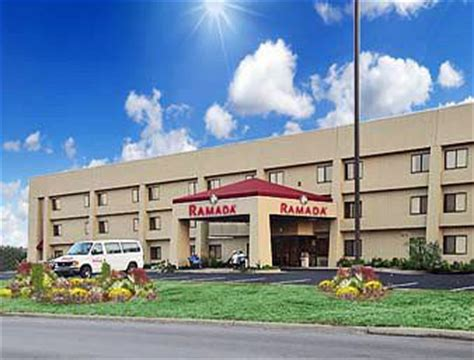 comfort inn shepherdsville comfort inn pirates bay water park shepherdsville kentucky