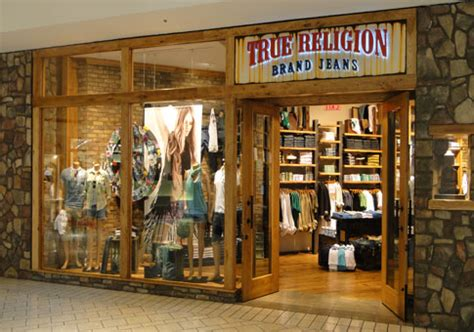 true religion files for chapter 11 bankruptcy to save