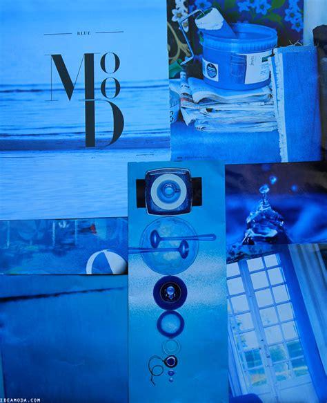 blue mood ideamoda