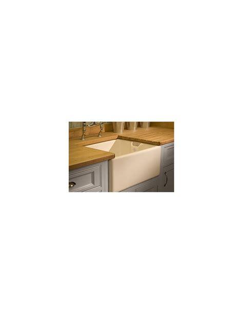 kitchen sinks belfast butler belfast ceramic sinks east coast kitchens