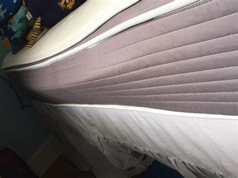 Xtreme Discount Mattress by Xtreme Discount Mattress Warehouse Closed 10 Reviews