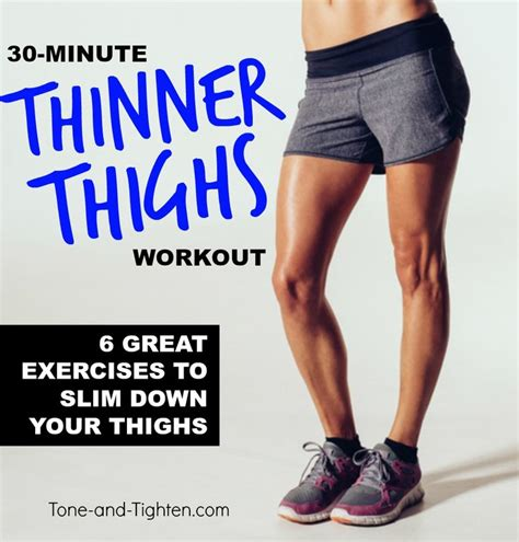 8 Exercises To Tone Your Legs by 540 Best Leg Workouts Images On Exercises